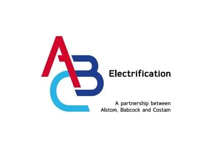 ABC Electrification Limited