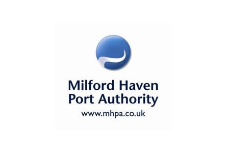 Milford Haven Port Authority