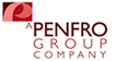 Penfro Group